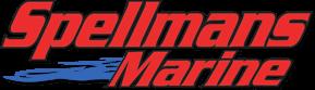 spellmansmarine.com logo